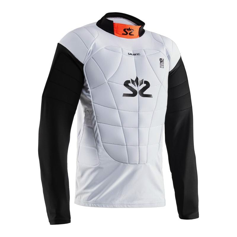 Goalie Protective Vest E-series