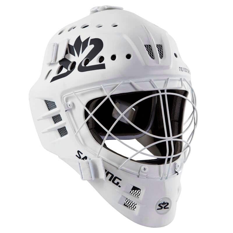 Phoenix Elite Helmet Sr Vit