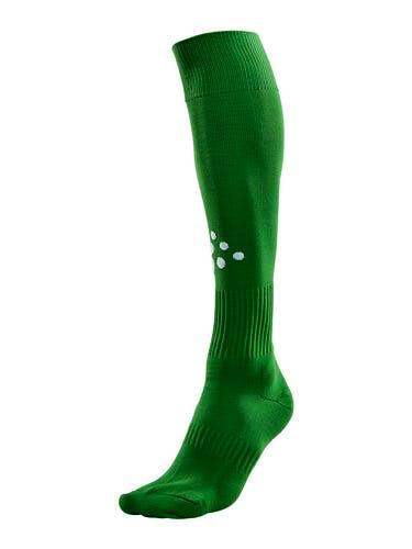 SQUAD Sock Solid CRAFT GREEN