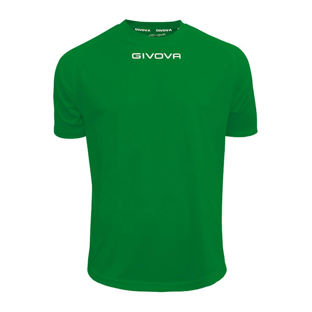Tröja Givova One Grön